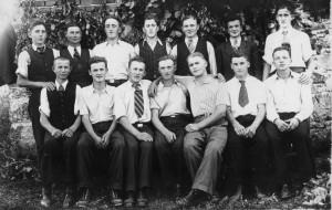 Ziljani1945